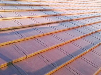 お得な葺き替えプラン 平板